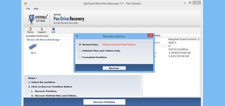 pen-drive-recovery-computergeekblog3