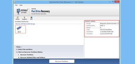 pen-drive-recovery-computergeekblog2