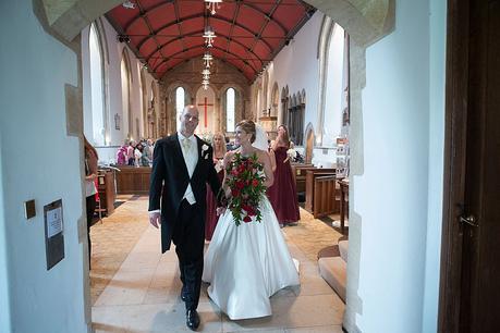Beaulieu Abbey Wedding Photographer