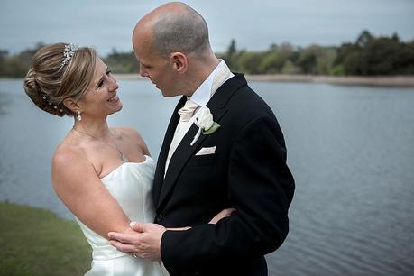 Beaulieu Abbey Domus Wedding Photography