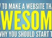 Modern Ways Kickstart Your Business Website