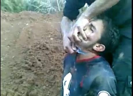 Muslim human sacrifice2