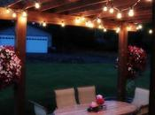 Need More Living Space? PERGOLA Tips Gallery Ideas
