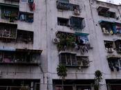 Ultimate Guide Finding Apartment Bangkok