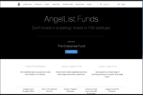 300+ Tools and Resources for Startup Founders and New Entrepreneurs