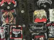 Rys's List NWOBHM Obscurities That Need Know About
