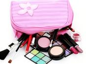 Best Beauty Bag/Box Subscriptions Services India:Vol.2