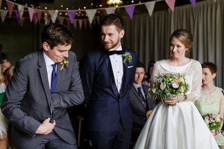 East Riddlesden Hall Wedding Photographer_8210