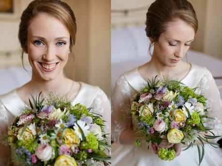 East Riddlesden Hall Wedding Photographer_8200