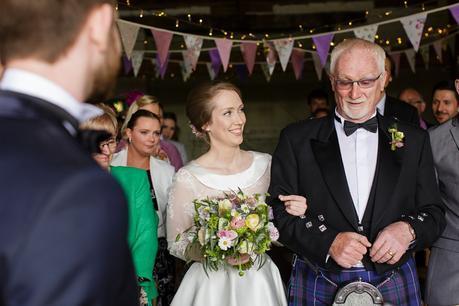 East Riddlesden Hall Wedding Photographer_8207