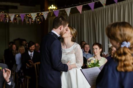 East Riddlesden Hall Wedding Photographer_8211