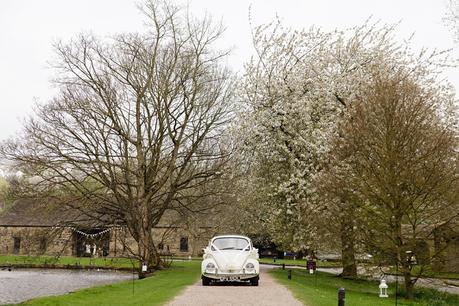 East Riddlesden Hall Wedding Photographer_8204