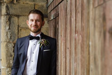 East Riddlesden Hall Wedding Photographer_8202