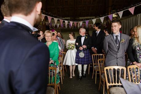 East Riddlesden Hall Wedding Photographer_8206