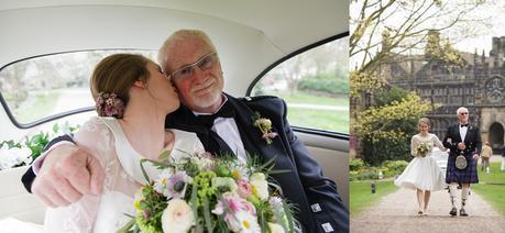 East Riddlesden Hall Wedding Photographer_8205