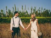 Nick. Elegant Rustic Vineyard Wedding Samantha Donaldson Photography