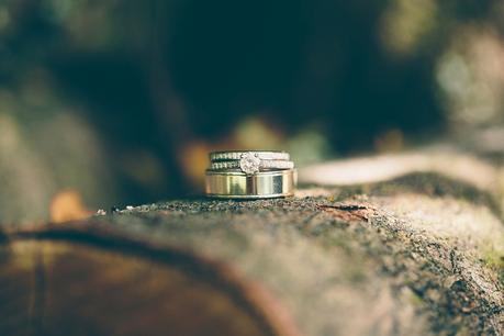Sam & Nick. An elegant rustic vineyard wedding by Samantha Donaldson Photography