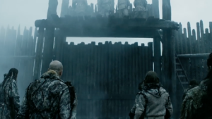 Game-of-Thrones-S5E8-The-Gates-at-Hardhome
