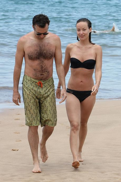 Celebrity Beach Fashion in May 2015 - Paperblog Mark Wahlberg Wife