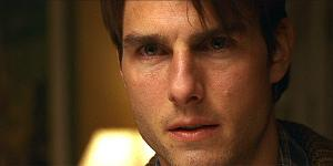 jerry-maguire-you-complete-me