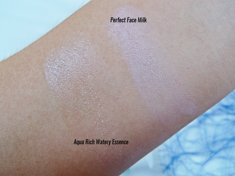 Sunscreens You Should Totally Have from Biore UV