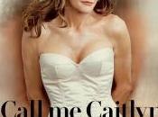 There's Something About Caitlyn