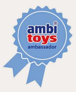 Ambi Ambassador: Lock Up Garage Review