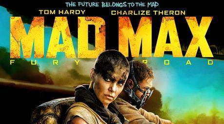 Post Mad Max Fury Road Syndrome