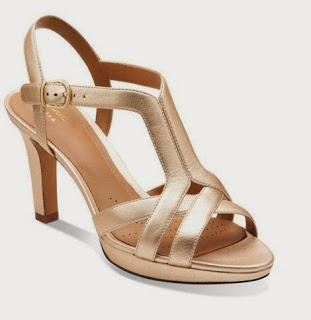 Clarks Shoes Delsie Risa Available At Clarks.in