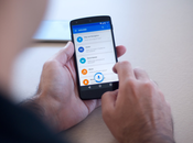 SoundHound Launches Hound, Fast Voice Search