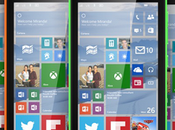 Best Windows Phones India That Gives Tough Android