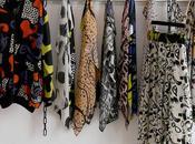 DJCAD 2015: Textile Design