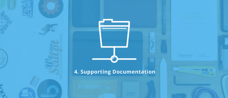 Supporting-Documentation