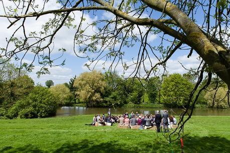 Furtho Manor Farm Wedding Photographer_8275