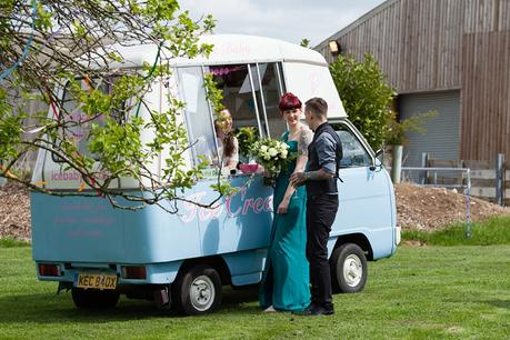 Furtho Manor Farm Wedding Photography Relaxed Informal Alternative