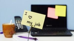 top tech jobs