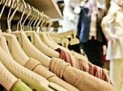 Unlocking Potential M-Commerce