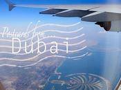 Postcards From Dubai