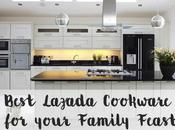 Best Lazada Cookware Your Family Feast