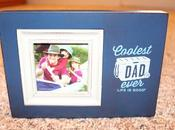 Father's Gift Ideas From Hallmark