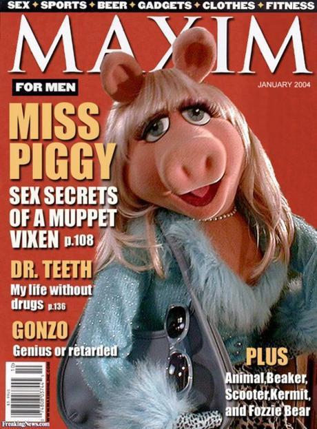 miss piggy2