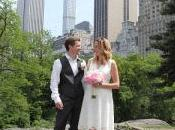 Jemma Lee's Wedding