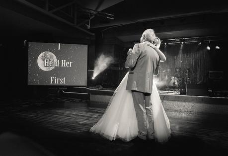 Rookery Manor Wedding Photographers -_0040