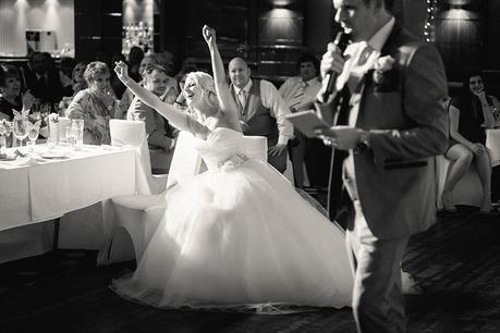 Rookery Manor Wedding Photographers