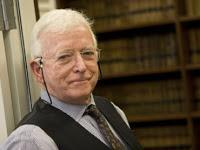 Mark Fuller joins an infamous list of federal judges who managed to screw up an incredibly sweet gig