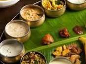 Mouth Watering Kerala Payasam