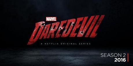 The Walking Dead Star Jon Bernthal Joins DAREDEVIL Season 2 as THE PUNISHER