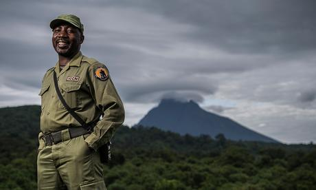 National Geographic Announces 2015 Emerging Explorers