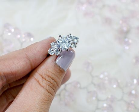 3 zoey philippines engagement rings wedding rings genzel kisses c - Beautiful Wedding Rings