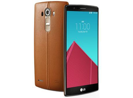 LG G4 - Prebooking to start from 3rd June, Lg G4 specifications and Price in India